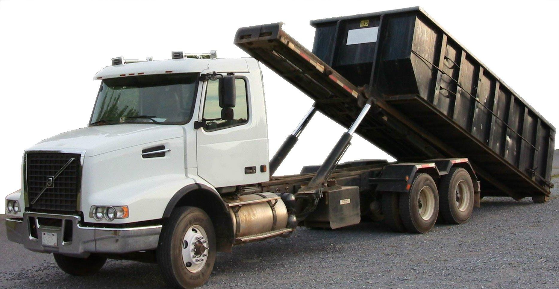 roll off dumpster rentals salt lake city ut