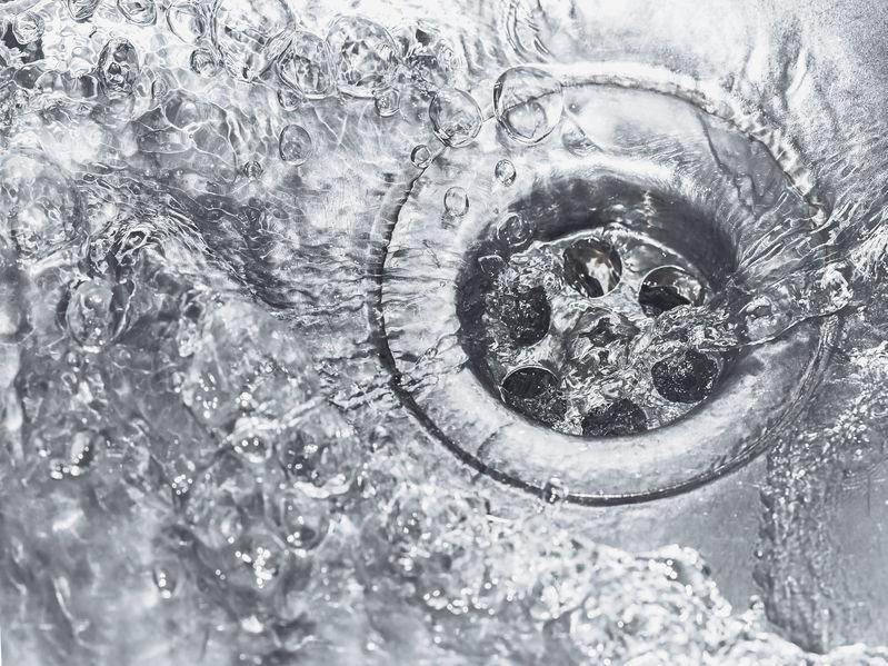 drain cleaning orem, ut