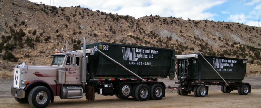 roll off dumpster rental washington, ut