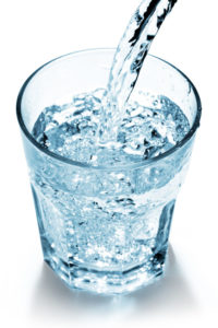 potable water delivery price, ut