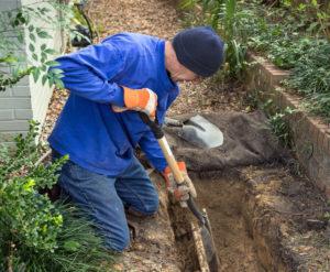 sewer line inspection draper, ut
